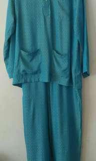 Orlando Baju Melayu #PRECNY60