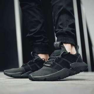 🚚 Adidas Prophere