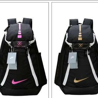 *BRAND NEW* Nike Backpack (2 Colours)