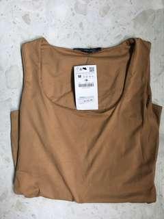 BNTW Zara Top