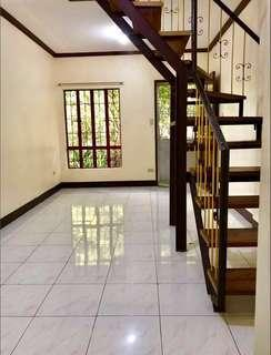 House/ Apartment for Rent