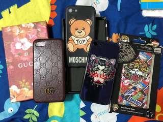 🚚 Iphone7 iphone8 手機殼