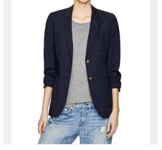 Like new Aritzia Talula Wool Coat