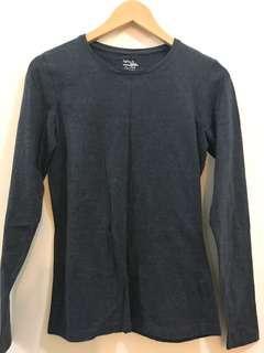 Longsleeves Shirt