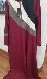 Jubah Imaan Boutique