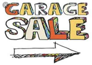 Moving Sale!!!!!!!  All things must be cleared by Monday 21st Jan!!!!