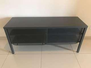 TV Cabinet (Rak TV)