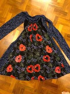 Authentic French Connection UK Dress