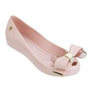 💟 PO *NEW* Melissa Sweet XVII  (FREE NORMAL MAIL!)