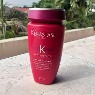 KERASTASE -Bain Chromatique Shampoo 250ML