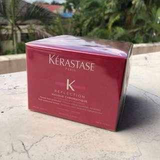 KERASTASE - Reflection Chroma Captive