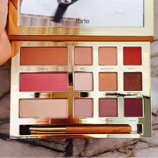 TARTE SWAMP ORIGINAL