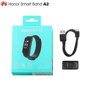 Huawei Band A2 Color Watch (Original)