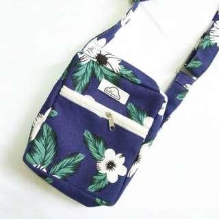Mini Box Sling Bag MB05