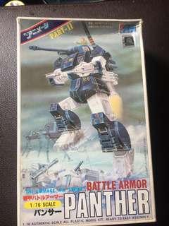 Panther 1/76
