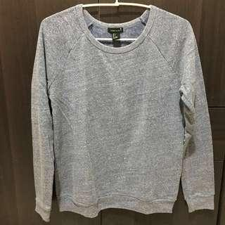 Preloved F21 Sweater