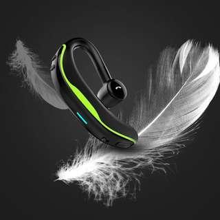 🚚 Business type Bluetooth wireless headset