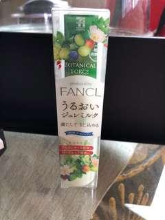 Fancl Botanical Force