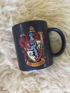 The Gryffindor original merchandise from the Wizarding world of Harry Potter USJ | Made In Japan