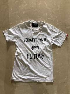 Vetement T shirt