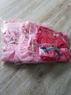 Instock Kid's toddler's Dress