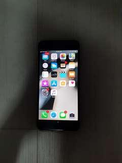 Iphone 7 in gd condition