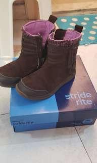 小童boots