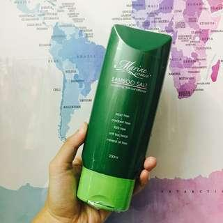 Marine Essence Conditioner