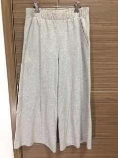 Vero Moda culottes