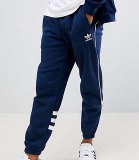 Adidas Original Jogger Pant