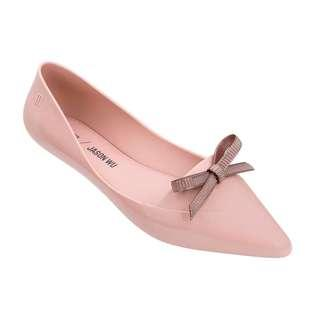 💟 PO *NEW* Melissa Pointy Jason Wu(FREE NORMAL MAIL!)