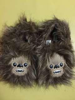 Star Wars Kids Footwear