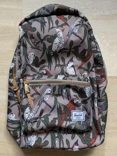 9a78993e65a Herschel backpack (Brand New   Authentic)