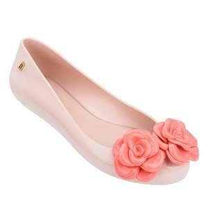 💟 PO *NEW* Melissa Space Love Flower (FREE NORMAL MAIL!)