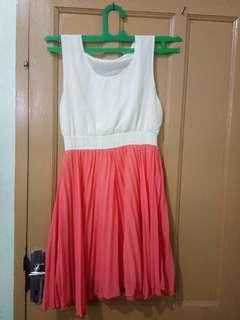 Dress Serba 25 rb