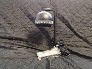檯燈(有開關掣)(特價)