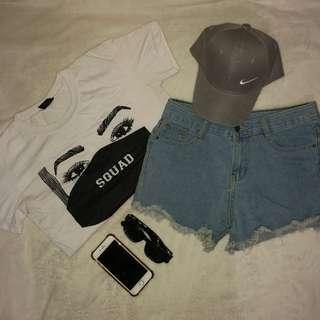 Shirt (Squad)