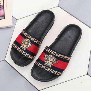 Unisex sandals only 510 free shipping