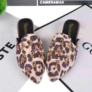New arrival korean sandals. Only 660 free shipping