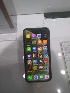 Cicil IPhone Xs Proses Cepat 3 Menit