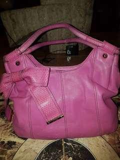 Preloved AUTHENTIC LOVCAT Shoulder bag