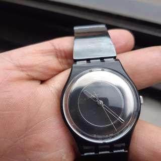 Swatch ag 1998