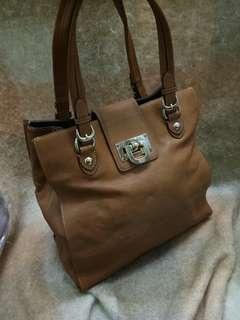 DKNY hand bag original