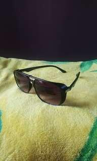 Summer Eyewear
