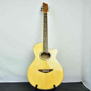 Fantasyland 新手入門 木吉他*現金收購 樂器買賣 二手樂器吉他 鼓 貝斯 電子琴 音箱 吉他收購