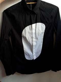 d6de132f1f5 Neil barrett shirt like supreme bape nike adidas yeezy