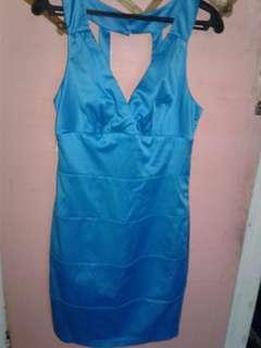 Buy1 dress take 1 blouse