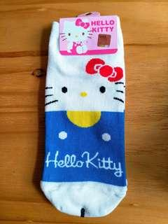 Hello Kitty 襪子