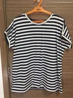 Kashieca tshirt
