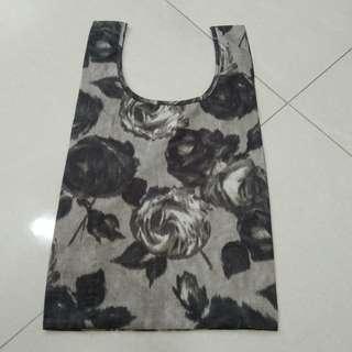 日式和袋 ~ 進口料,輕巧耐用,易收藏